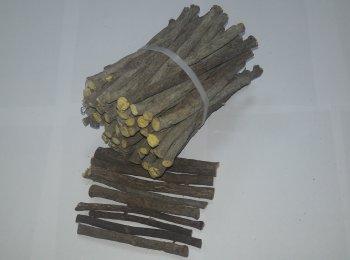 15-17 см палочка корня солодки